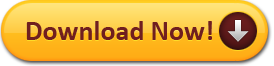 Download_now_button
